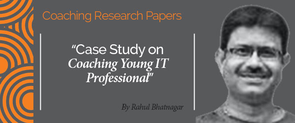 research-paper_post_Rahul-Bhatnagar