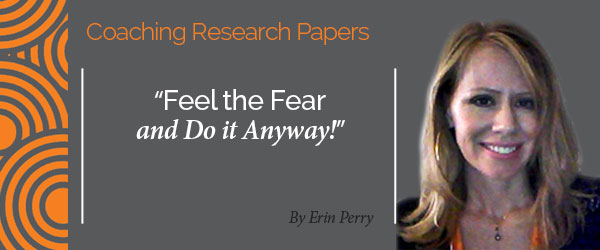 research-paper_post_erin-perry