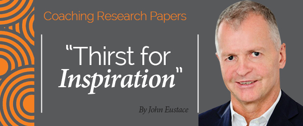 research paper_post_john eustace_600x250