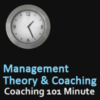 management theory