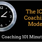 Start With The ICA Coaching Model to Create Your Own
