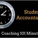 What Level of Self-Accountability Is Required of an ICA Student?