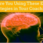 Are You Using These EQ Strategies in Your Coaching?