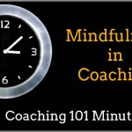 Is Your Mind Full or Are You Mindful?