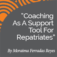 Research Paper: Coaching As A Support Tool For Repatriates
