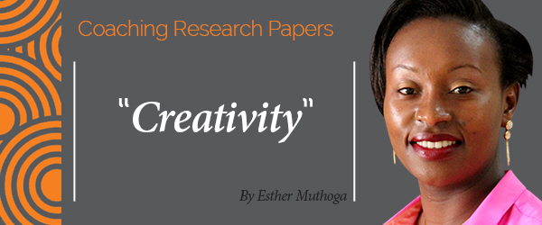 research paper_post_esther muthoga_600x250