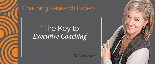 research paper_post_lisa gravel_600x250