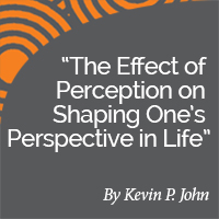 Research paper_thumbnail_kevin john_200x200