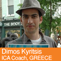 day-in-the-life-dimos kyritsis-200x200