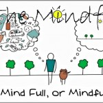 Coaching Model: The Mindful