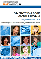 global_yearbook_140x200