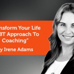 Research Paper: Transform Your Life A CBT Approach To Coaching