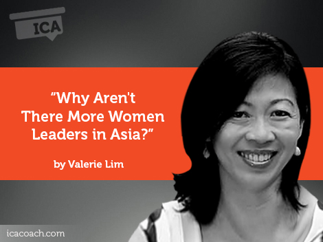 research-paper-post-valerie-lim-470x352