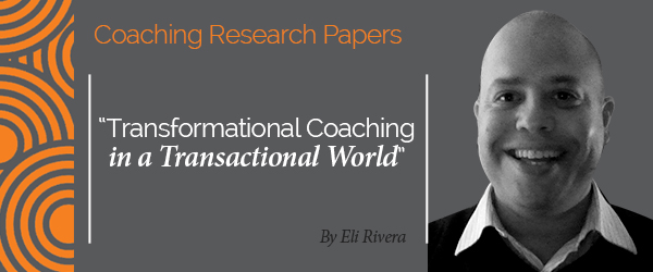 coaching research papers