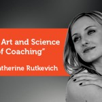 Research Paper: The Art and Science of Coaching