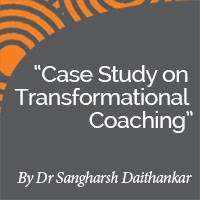 Research paper_thumbnail_sangharsh daithankar_200x200