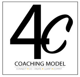 Life coaching model Godfrey Kalibbala