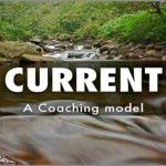 Coaching Model: CURRENT