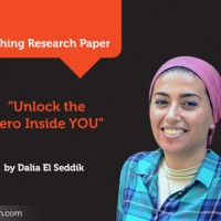 research-paper-post -dalia el seddik- 470x352