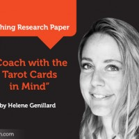 research-paper-post -helene genillard- 470x352