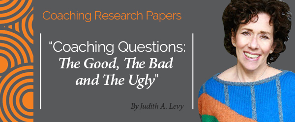 research paper_post_judith levy_600x250