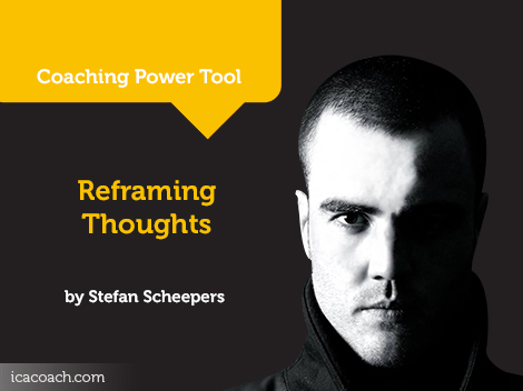 power-tool -stefan scheepers- 470x352
