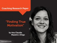 research-paper-post -ana claudia mazzini e drigo- 470x352