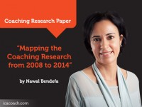 research-paper-post -nawal bendefa- 470x352