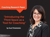 research-paper-post-suzi finkelstein- 470x352
