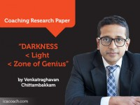 research-paper-post - venkatraghavan chittambakkam- 470x352
