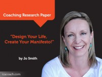 research-paper-post -jo smith- 470x352