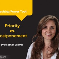 power-tool -heather skomp- 470x352