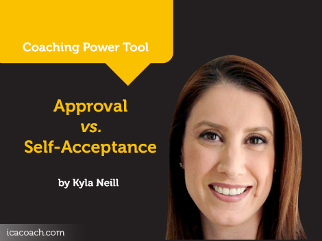power-tool -kyla neill- 470x352