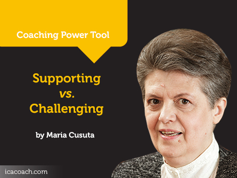 power-tool -maria cusuta- 470x352