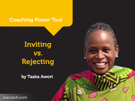 power-tool -taaka awori- 470x352