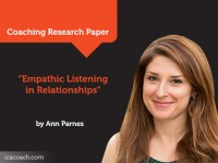 research-paper-post -ann parnes- 470x352