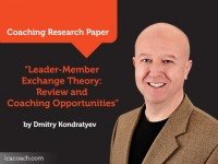 research-paper-post-dmitry kondratyev- 470x352