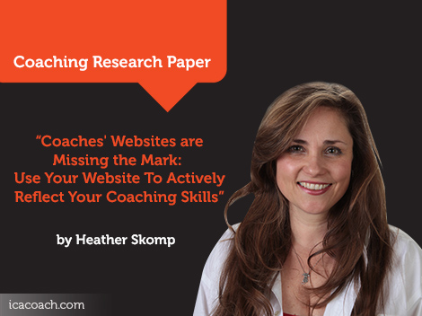 research-paper-post-heather skomp- 470x352