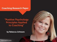research-paper-post -rebecca johnson- 470x352
