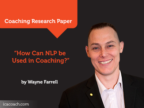 research-paper-post-wayne farrell- 470x352