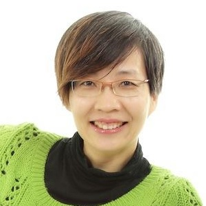 Pin Husan Chen - International Coach Academy China
