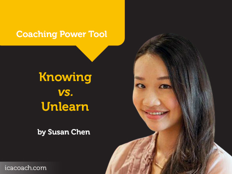 power-tool -susan chen- 470x352