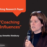 research-paper-post-annette ainsbury- 470x352