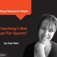research-paper-post -cate baio- 470x352