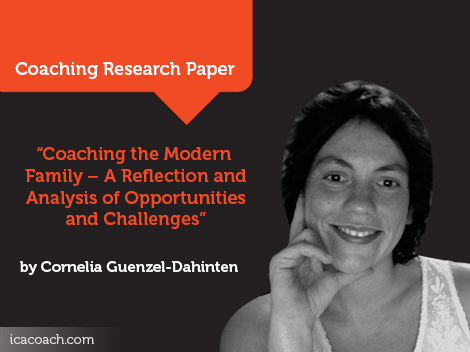 research-paper-post-cornelia guenzel-dahinten- 470x352