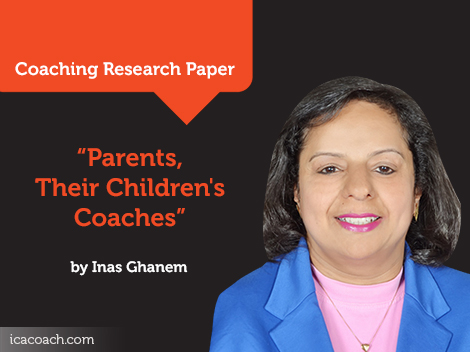research papers on single parents