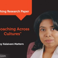 research-paper-post-kalaivani mattern- 470x352