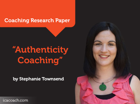 research-paper-post-stephanie townsend- 470x352