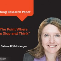 research-paper--sabine röthlisberger- 470x352
