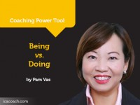 power-tool -pam vas- 470x352